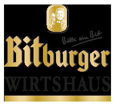biwi_logo_signet_top