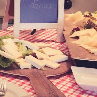 biwi_buffet_09